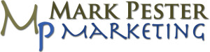 Mark Pester Marketing